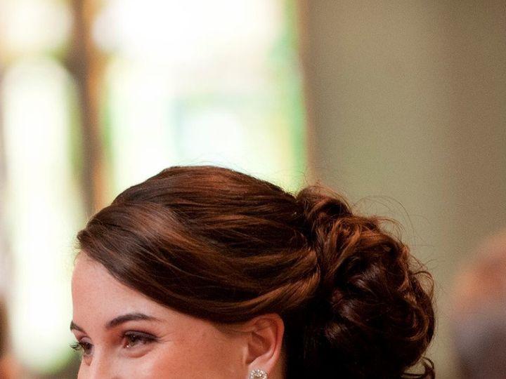 Tmx 1426471260137 1511716779971239846367109932o Foxboro, MA wedding beauty