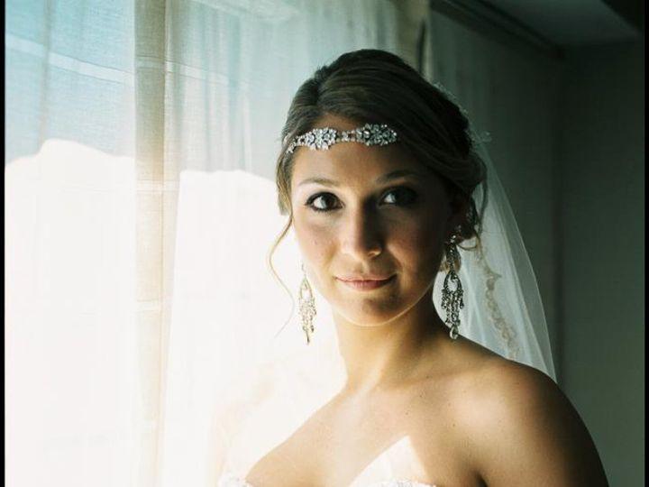 Tmx 1426471318357 2014 06 05 22.45.41 Foxboro, MA wedding beauty