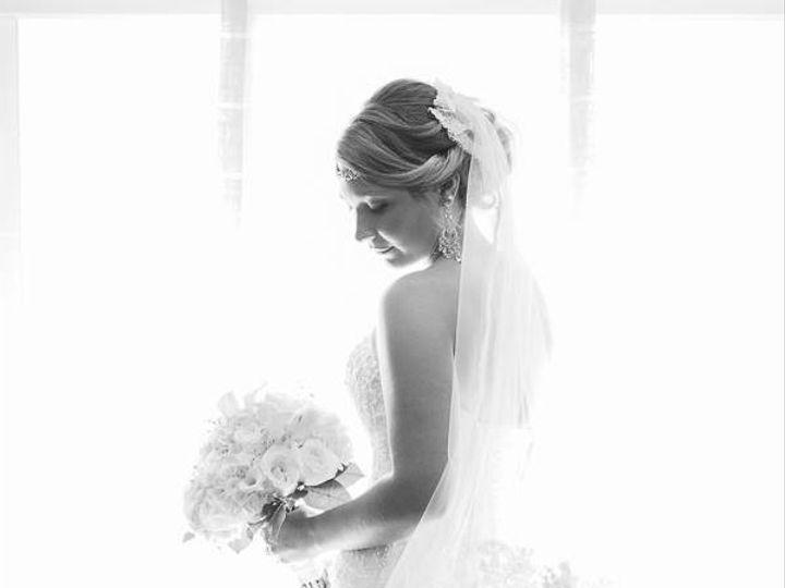Tmx 1426471342251 104028566225844278312757525831544779189068n Foxboro, MA wedding beauty