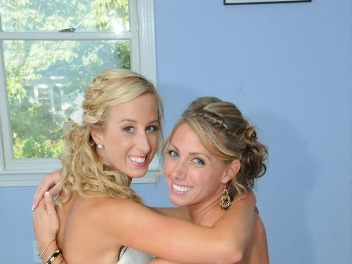 Tmx 1426471386392 Kristina 5 Foxboro, MA wedding beauty