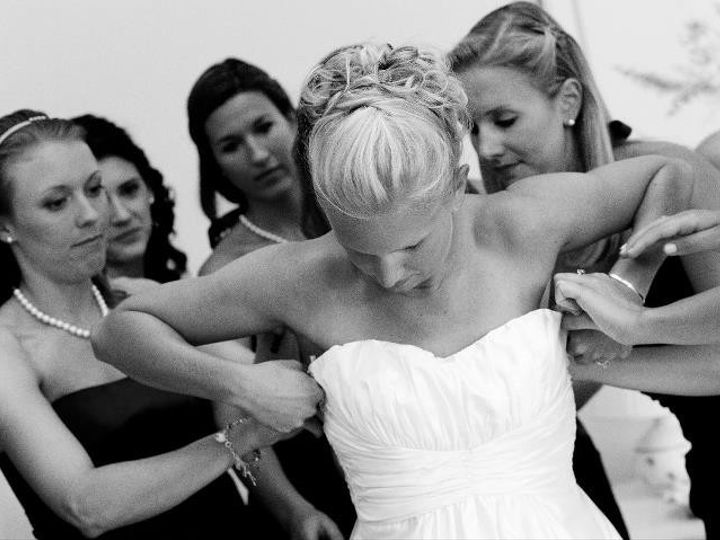 Tmx 1426471388911 Elizabeth 3 Foxboro, MA wedding beauty