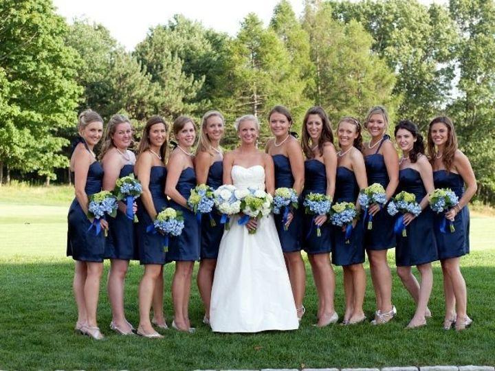 Tmx 1426471392011 Img0393 Foxboro, MA wedding beauty