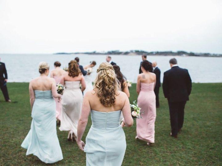 Tmx 6934848 Orig 51 711525 158741622049337 Foxboro, MA wedding beauty