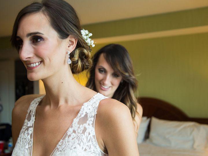 Tmx Beccaandjeffgetmarried 25 51 711525 158741622343833 Foxboro, MA wedding beauty