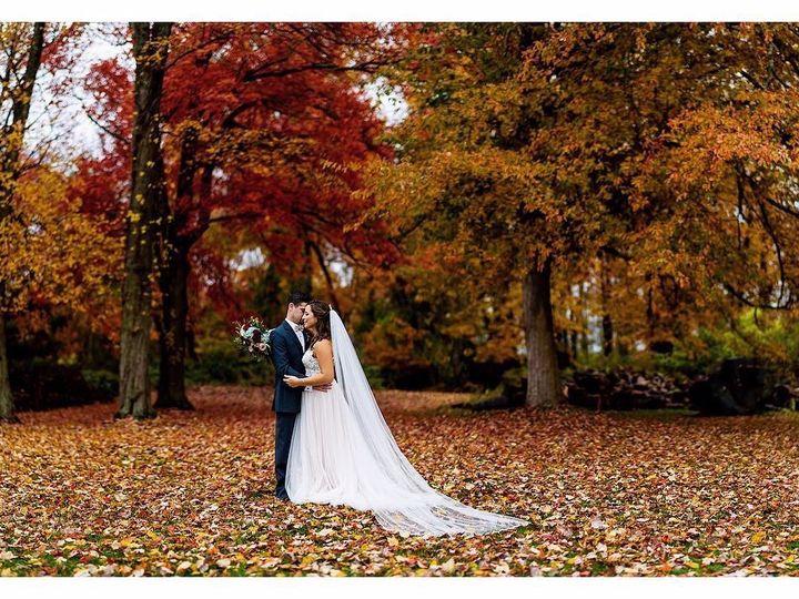 Tmx Img 2133 51 711525 158741622127555 Foxboro, MA wedding beauty
