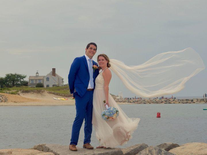 Tmx Img 2361 51 711525 158741622338877 Foxboro, MA wedding beauty