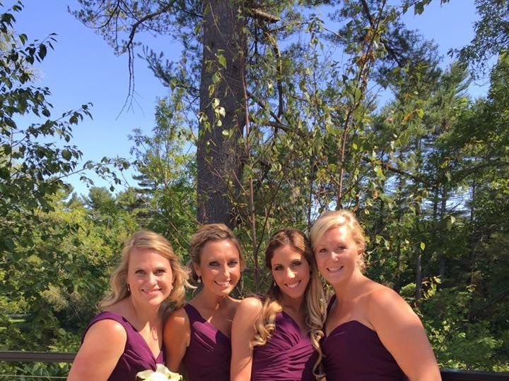 Tmx Img 4460 51 711525 158741630527899 Foxboro, MA wedding beauty