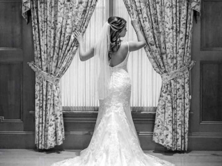 Tmx Img 4473 51 711525 158741622293413 Foxboro, MA wedding beauty