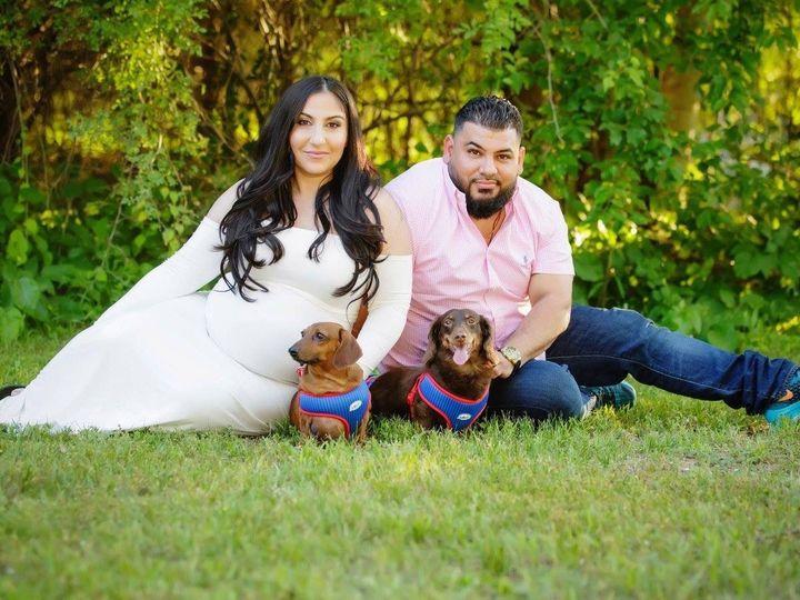 Tmx Img 4666 51 711525 158741628729031 Foxboro, MA wedding beauty