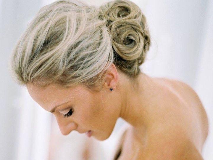 Tmx Img 5110 51 711525 158741632241231 Foxboro, MA wedding beauty