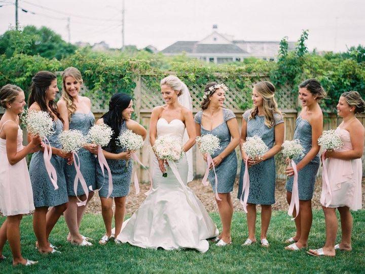 Tmx Img 5111 51 711525 158741632293213 Foxboro, MA wedding beauty