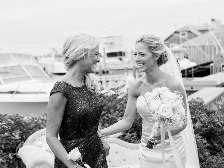 Tmx Img 5112 51 711525 158741632210658 Foxboro, MA wedding beauty