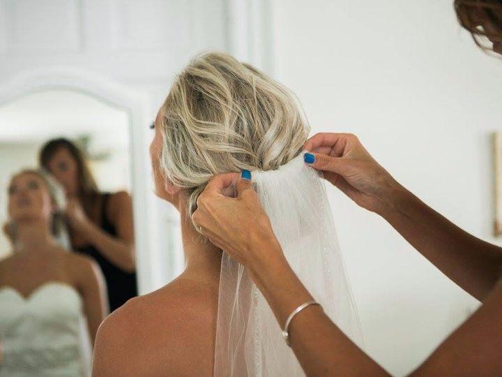 Tmx Img 5117 51 711525 158741632284750 Foxboro, MA wedding beauty
