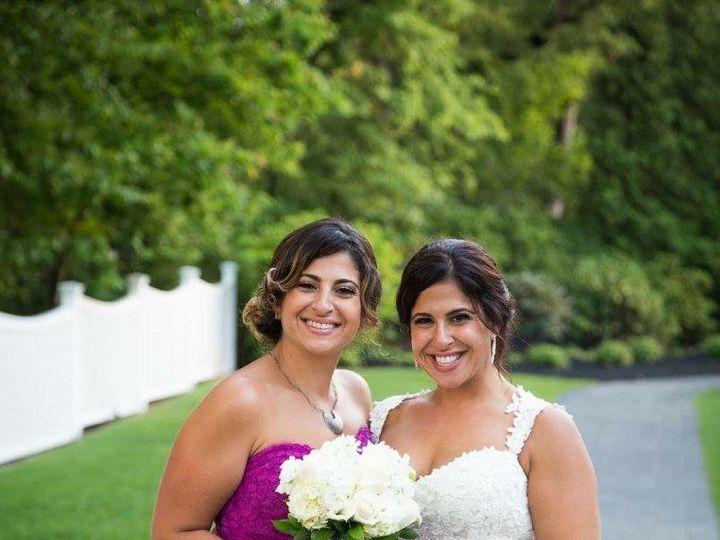 Tmx Img 5577 51 711525 158741633979375 Foxboro, MA wedding beauty