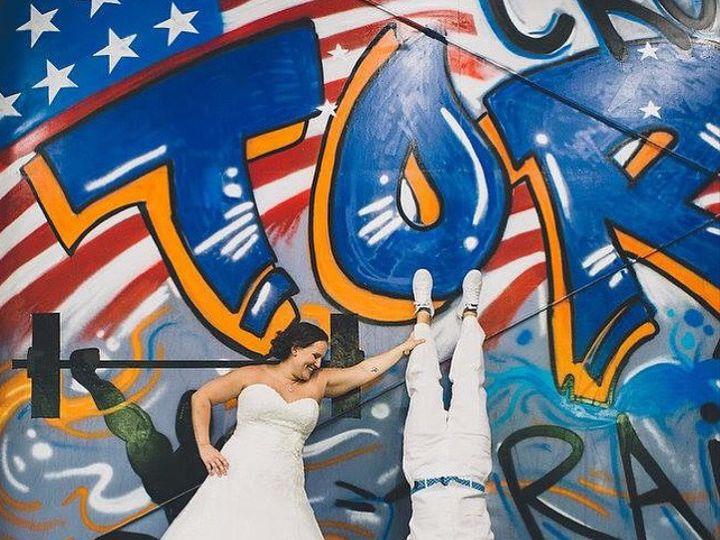 Tmx Img 5591 51 711525 158741627753127 Foxboro, MA wedding beauty