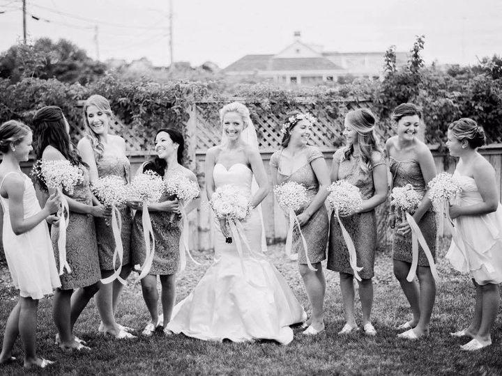Tmx Img 6223 51 711525 158741622988342 Foxboro, MA wedding beauty