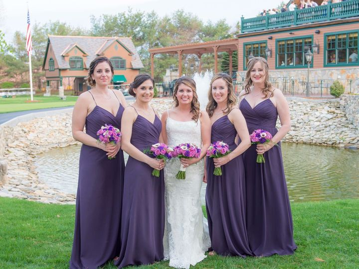 Tmx Img 6569 51 711525 158741622519597 Foxboro, MA wedding beauty