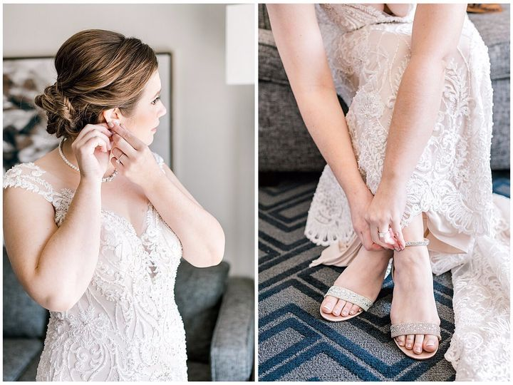 Tmx Lake Pearl Wrentham Massachusetts Wedding Photography 3 51 711525 158741623923537 Foxboro, MA wedding beauty