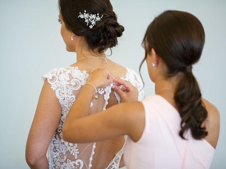 Tmx Wedding 24 Websize 51 711525 158741623891615 Foxboro, MA wedding beauty