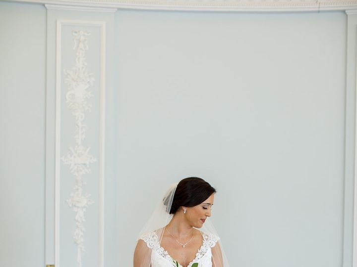 Tmx Wedding 70 Websize 51 711525 158741623976834 Foxboro, MA wedding beauty