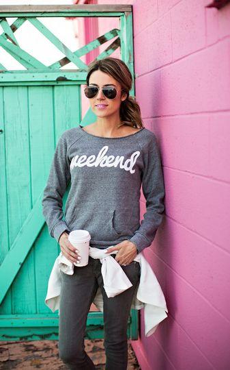 weekendsweatshirtstyleduse