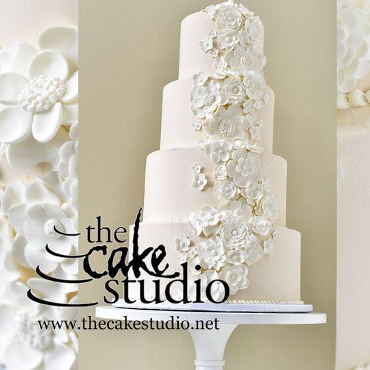 The Cake Studio