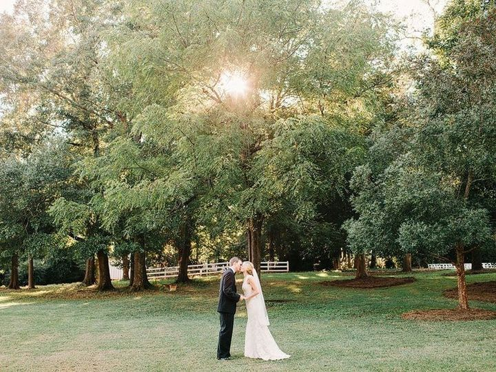 080c6fec10009391 1421771601754 blair wedding