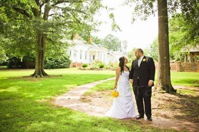 Tmx 1421771667227 Rjphoto Mansfield wedding venue