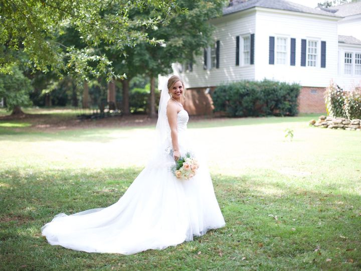 Tmx 1421772352679 Dawn Leonetti Favorites 0015 Mansfield wedding venue
