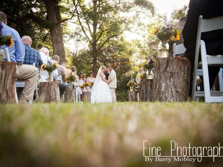 Tmx 1421798574819 Unnamed3 2 Mansfield wedding venue