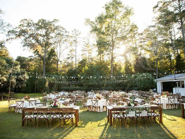 Tmx Oconee Events Eventswedding Athens Ga 51 141525 160928089781294 Mansfield wedding venue