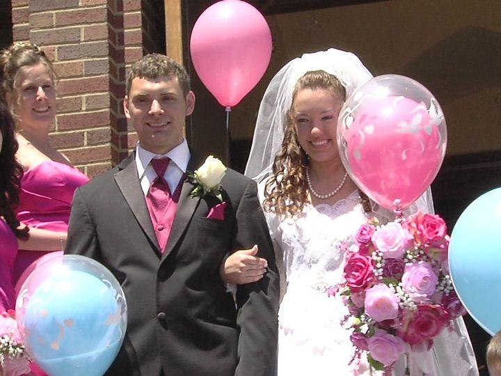 Tmx 1353958107182 Vlcsnap2012091911h17m07s152 Amherst wedding videography