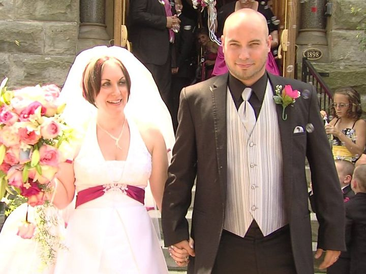Tmx 1353958118889 Vlcsnap2012091714h32m17s47 Amherst wedding videography