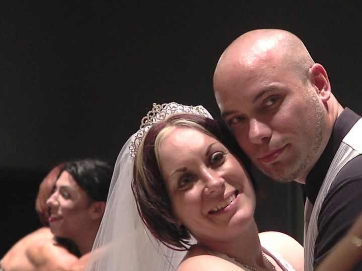 Tmx 1353958127721 Vlcsnap2012091623h45m06s131 Amherst wedding videography