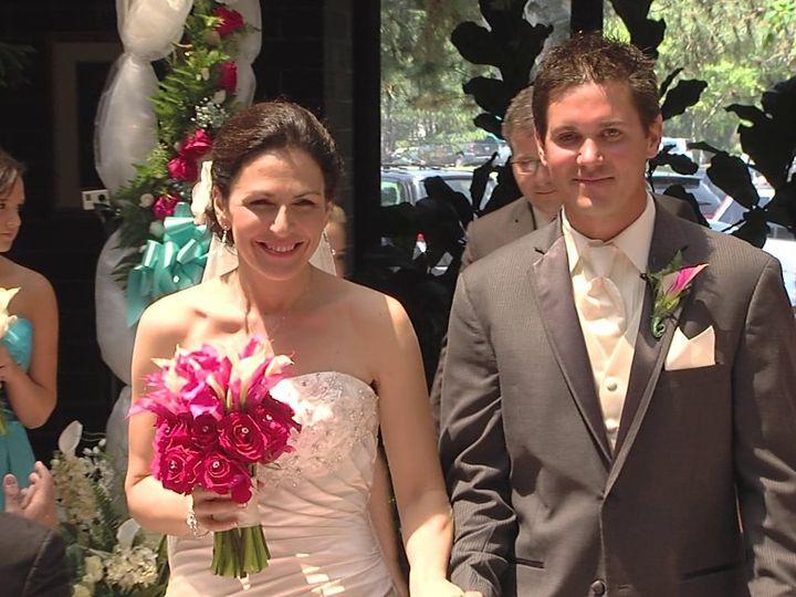 Tmx 1353958138503 Vlcsnap2012090109h36m49s1 Amherst wedding videography