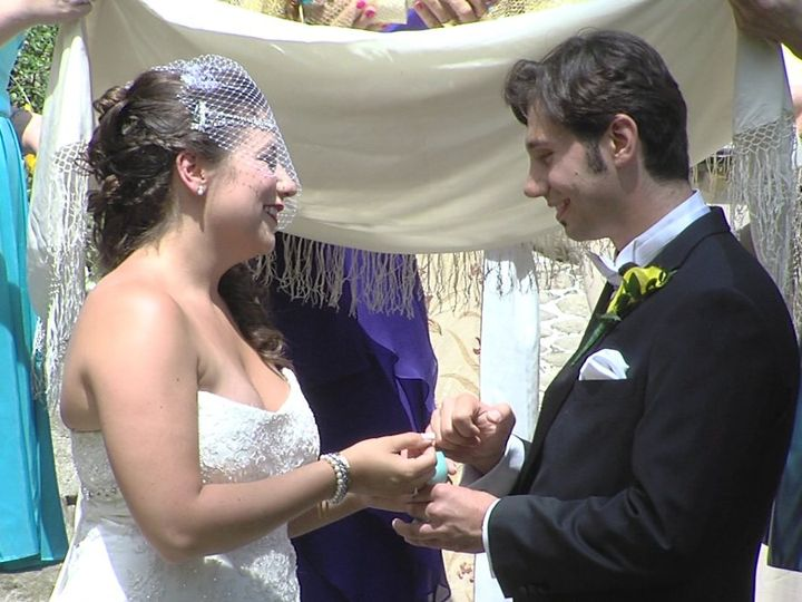 Tmx 1353958149820 Vlcsnap2012082314h31m31s9 Amherst wedding videography