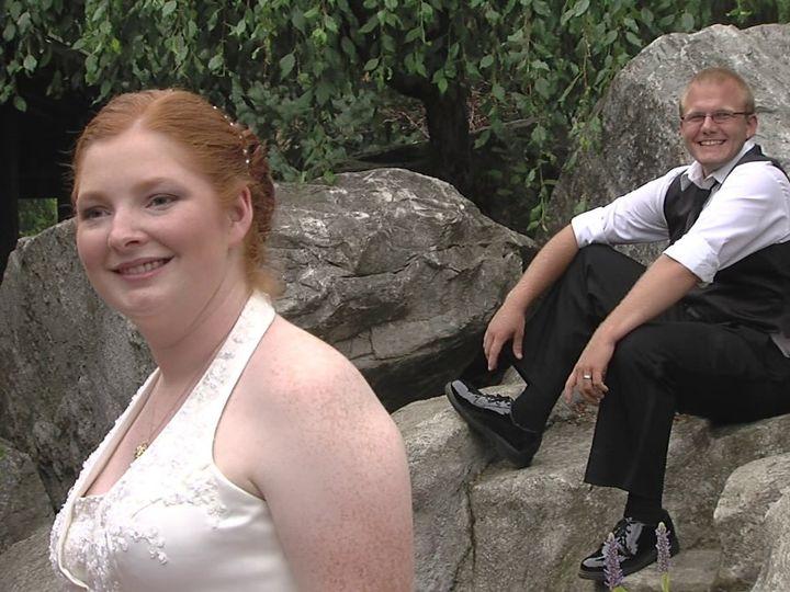 Tmx 1353958169717 Vlcsnap2012072102h17m21s187 Amherst wedding videography