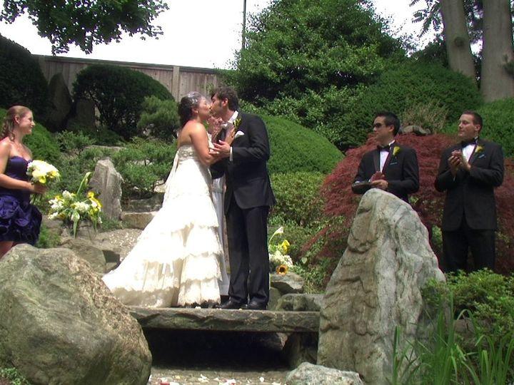 Tmx 1353958194440 Vlcsnap2012061800h42m26s64 Amherst wedding videography