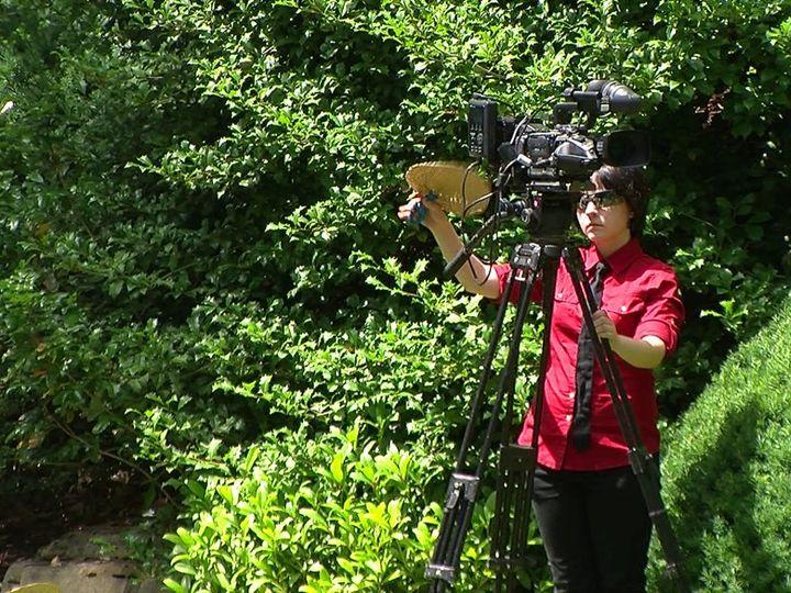 Tmx 1353958209056 Vlcsnap2012061720h57m04s253 Amherst wedding videography