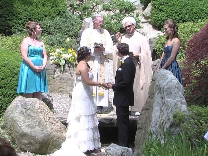 Tmx 1353958224170 Vlcsnap2012061623h23m26s1 Amherst wedding videography