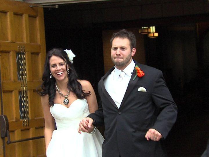 Tmx 1353958233901 Vlcsnap2012030923h07m48s47 Amherst wedding videography