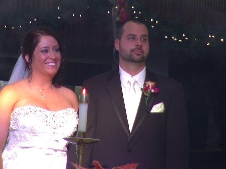 Tmx 1353958249927 Vlcsnap2012040523h08m18s14 Amherst wedding videography