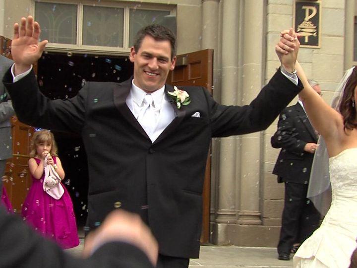 Tmx 1353958290621 Vlcsnap2011110401h09m14s163 Amherst wedding videography