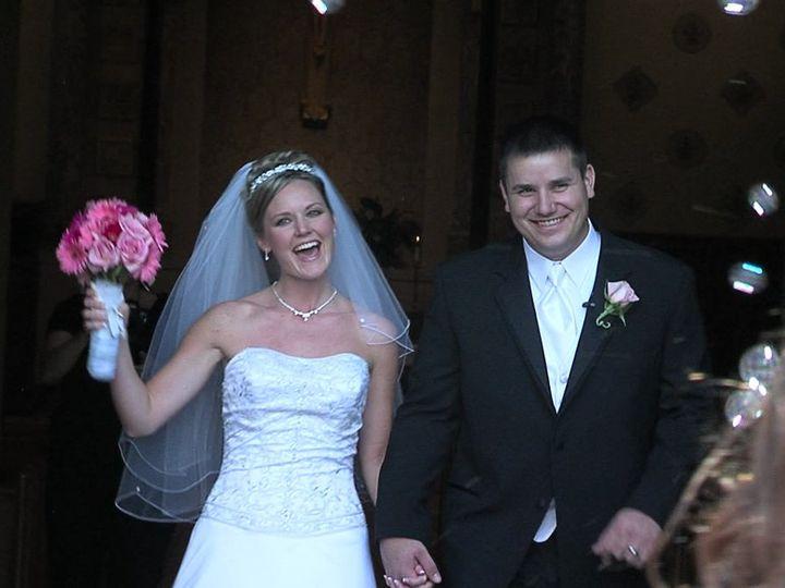 Tmx 1353958304663 Vlcsnap2009080116h24m01s218 Amherst wedding videography