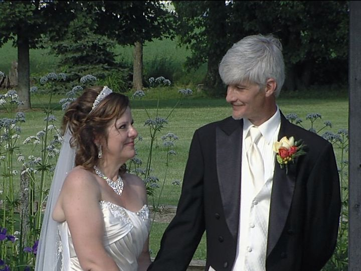 Tmx 1356463162509 Bergleywedding Amherst wedding videography