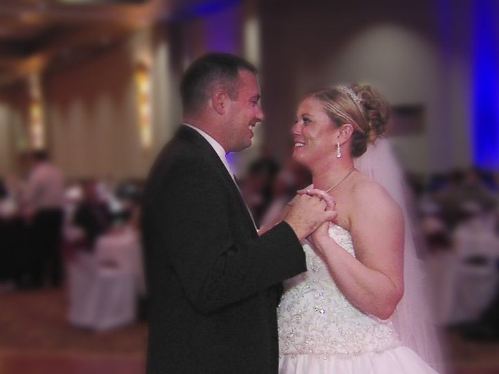 Tmx 1356463181089 Mackayreception Amherst wedding videography