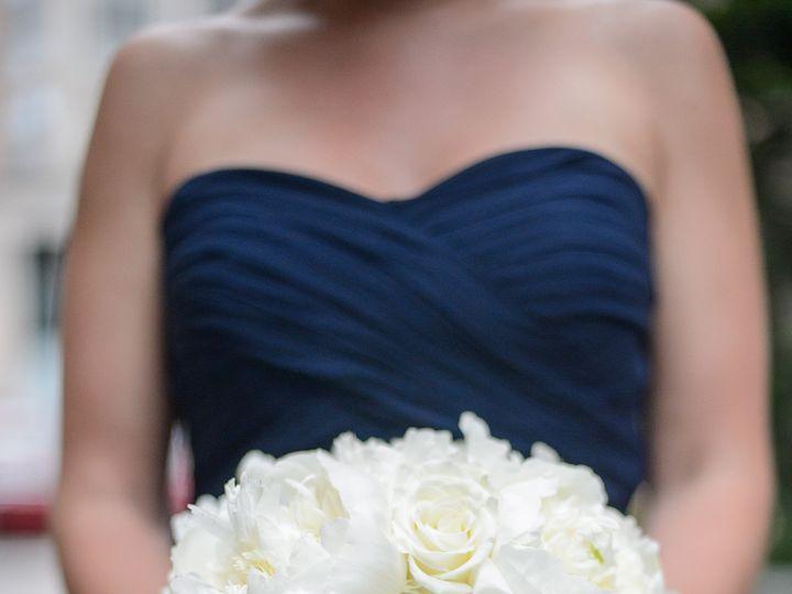 Tmx Bridesmaid Boquet Dc Wedding 51 1061525 1570465502 Arlington, VA wedding planner