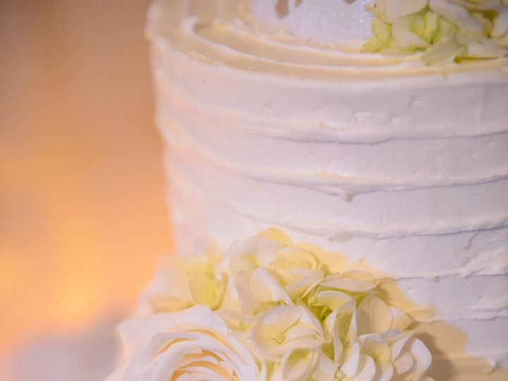 Tmx Buttercream Wedding Cake With Fresh Flowers 51 1061525 1555952727 Arlington, VA wedding planner