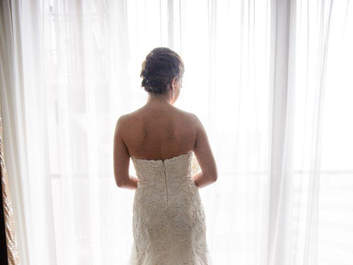 Tmx Eli 20150613 0178 Copy 51 1061525 1570466007 Arlington, VA wedding planner