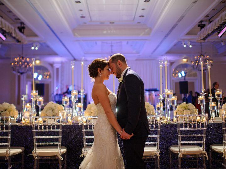 Tmx Eli 20150613 0777 Copy 51 1061525 1570466007 Arlington, VA wedding planner